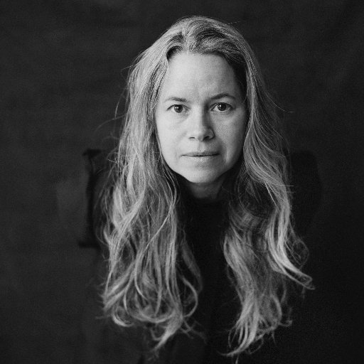 Natalie Merchant at Wolf Trap