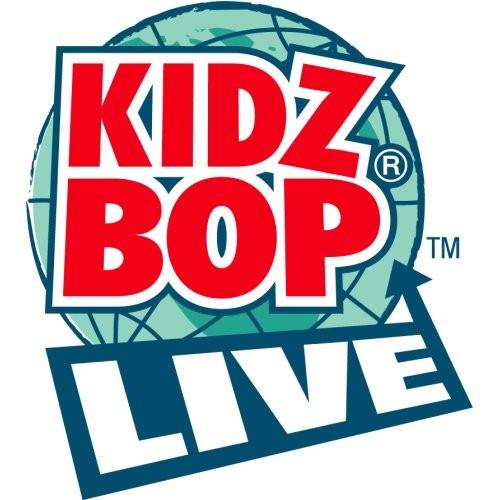 Kidz Bop Live at Wolf Trap