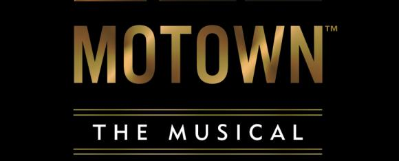 Motown - The Musical at Wolf Trap