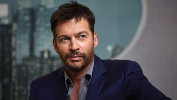 Harry Connick Jr. at Wolf Trap