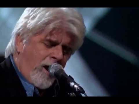 Michael McDonald & Peter Cetera at Wolf Trap