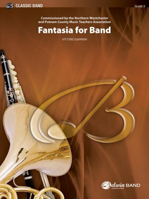 Fantasia [POSTPONED] at Wolf Trap