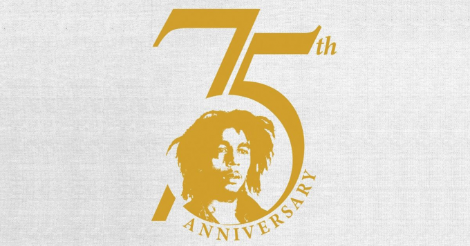 Ziggy Marley & Stephen Marley at Wolf Trap